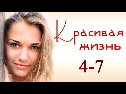 Плакучая ива (2015) - информация о фильме - российские