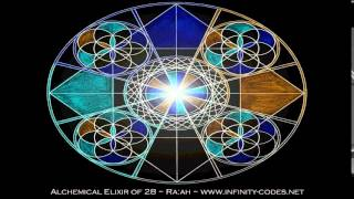 "Video Alchemical elixir ""Geometric month"" ( 28 day cycle fractal) download MP3, 3GP, MP4, WEBM, AVI, FLV Desember 2017"