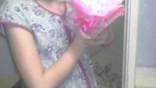 Фотки Софии клип из фотографий