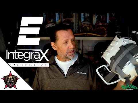 epoch-integrax-box-protective-gear