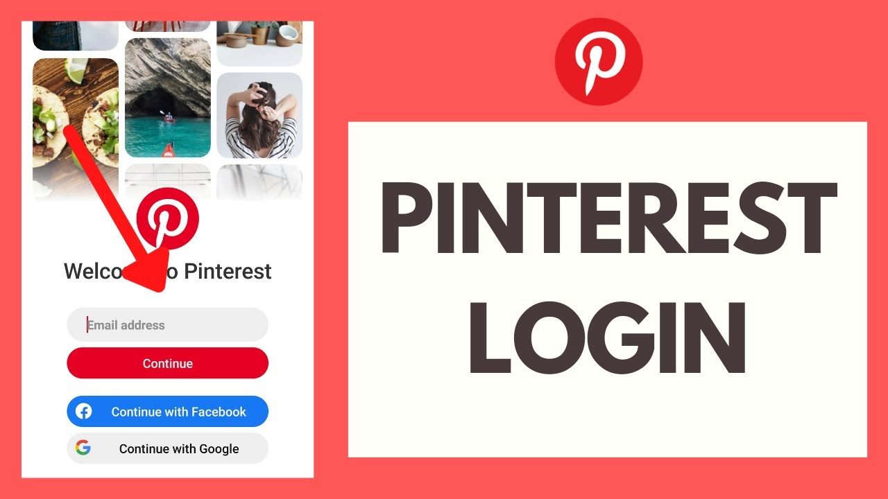 Pinterest Login   www.Pinterest.com login   Pinterest sign in ...
