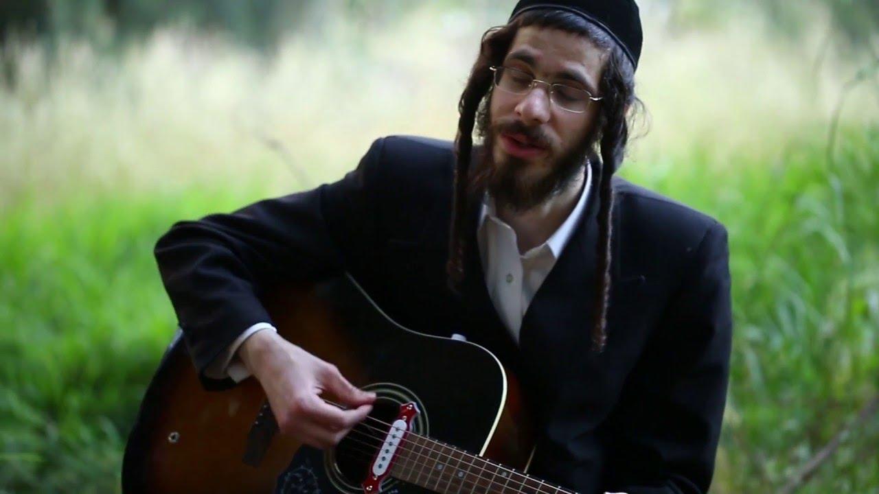 ר׳ מענדל ראטה - בין הזמנים | Mendel Roth - Bein Hazmanim