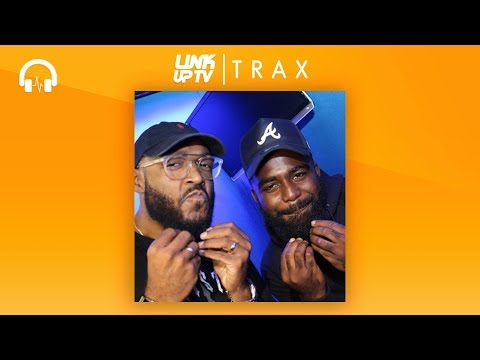 Afro B - Pull Up (Radio Rip) | Link Up TV TRAX