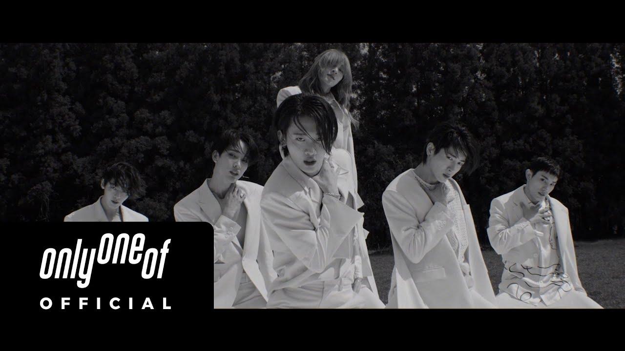 [MV] OnlyOneOf (온리원오브) 'libidO'