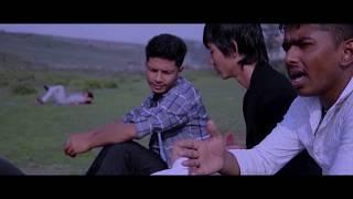 5PM Nepali short movie