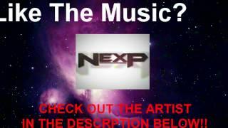 [DnB] NexP - Renegade [W/ Free Download!]