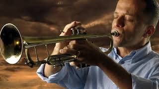 You raise me up - Fernando Lopez(Trompete) Produção(DiannoWeb)