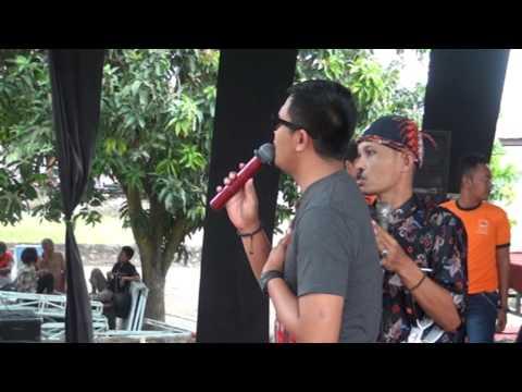 Buta Mata - Wandi | Naela Nada Live Windujaya