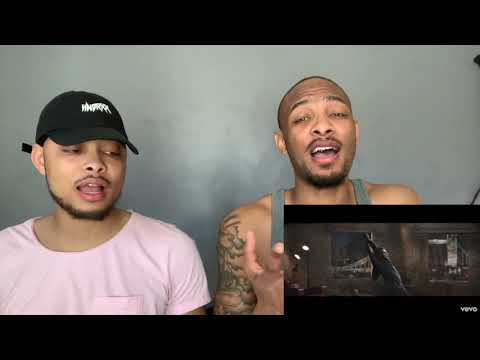 Little Mix - Secret Love Song ft. Jason Derulo (Official Video) REACTION
