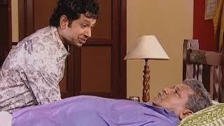 Shubham Karoti | Marathi TV Serial | Episode - 252 | Best Scene | Zee Marathi