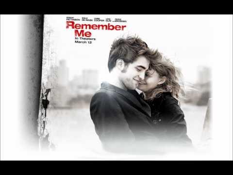 02-Summer_ Remember Me Original Motion Picture Score