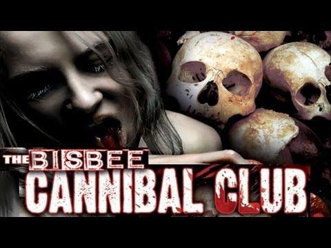 Trailer do filme Gang Canibal