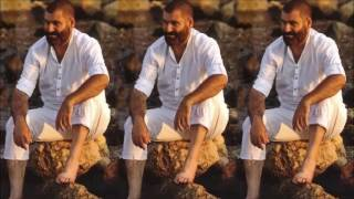 Bedirhan Ozan - Le Zalime ''Kürtçe Şarkılar'' mp3