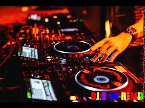 DJ.DEW-Jamilah [136]