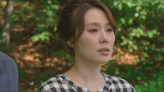 [Make a woman cry] 여자를 울려 40회- Ha Hee-ra, bring up talk about Park SangHyun 'tears of longing'