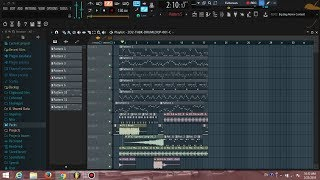 ★Free Download Melody New 2018 Khmer★,★By Mrr Fong Remix★