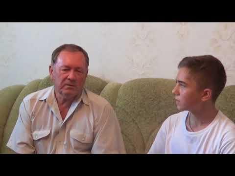 Герой Сачков Автор Орлов
