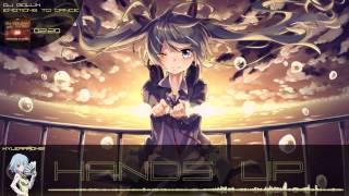 HD Nightcore - Emotions In Dance