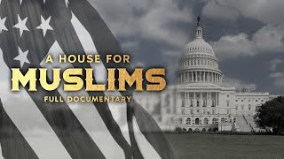 A House for Muslims – Full documentary