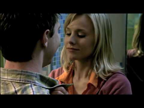 Veronica Mars - Dick Needs Help from YouTube · Duration:  2 minutes 23 seconds