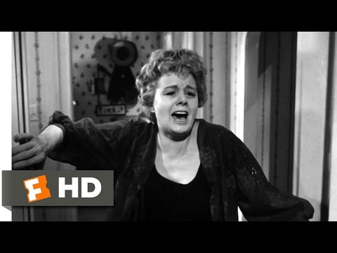Lolita (1962) - No Longer Your Doup Scene (5/10) | Movieclips