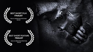 In Search of God   Short Film