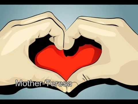 Bahasa Cinta (Andaikan aku pahami)