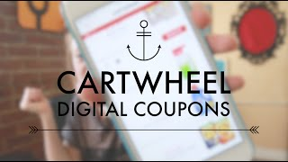 Target rolls out digital coupons