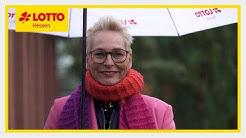 Jetzt bewerben: Hessischer Elisabeth-Preis für Soziales 2020!