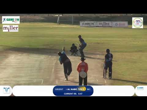 match-14-player-highlight-basil-hameed-batting