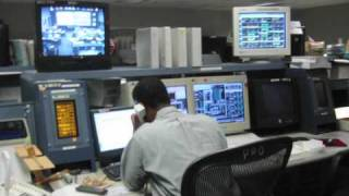 Mission Control Technologies (MCT)