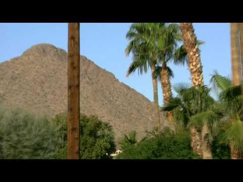 Scottsdale Arizona The First Southern Baptist Church