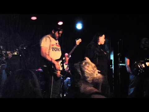 Bleeding Heart Blues - Live at The End - Nashville, TN 08.04.2012 Full Set 1080p