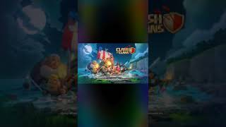 Clash of clans ep4 i have little loot