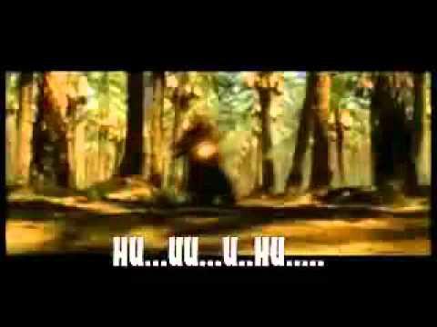 YouTube   ~~~~~PUASKAH~~~WALI~~BAND~~~~~