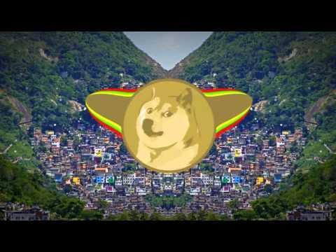 Post Malone - White Iverson (Overload Remix)