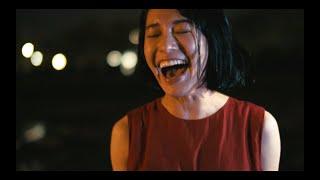 浪漫革命『あんなつぁ』Official MV
