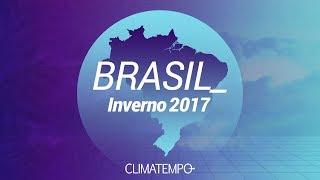 Inverno 2017 – Brasil