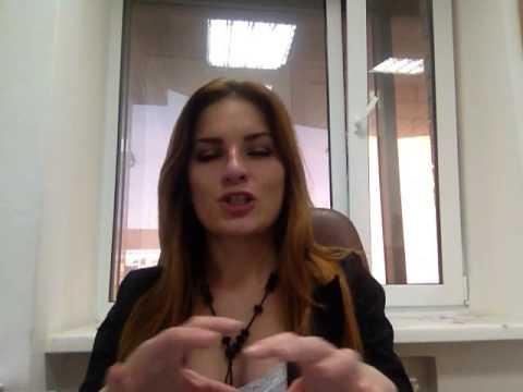 Как стать общительным: Как стать интересным в общении? Интересный собеседник || Ольга Юрковская