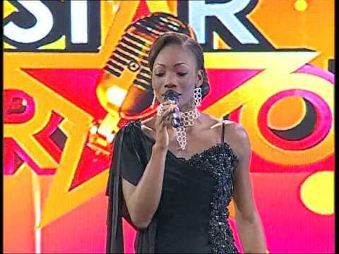 Finale Star Karaoké 2014: chant imposé avec les candidats
