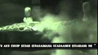 Video Siksa Kubur
