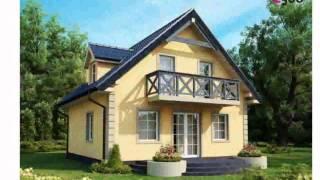 видео строительство дачных домов
