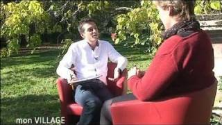 mon Village: La Chartre-sur-le-Loir (Part3)