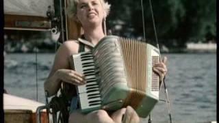 Peggy Brown - Denn sie fahren hinaus auf das Meer.avi