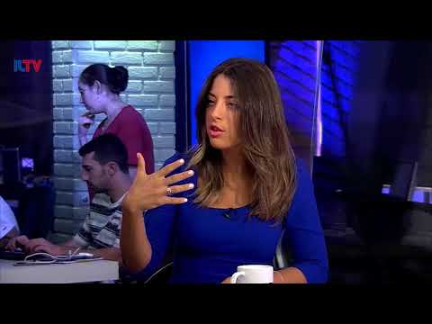 Your News From Israel - Sep. 18, 2017
