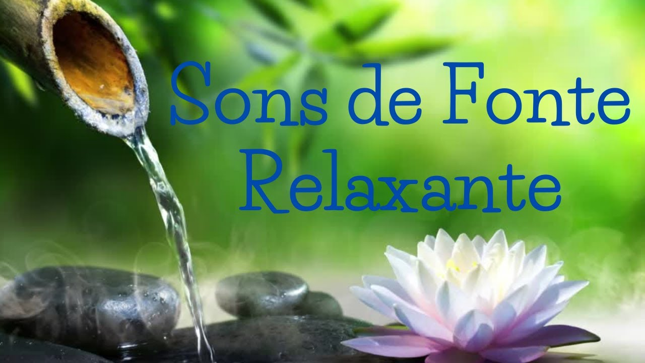 Music Zen For Meditation And Relax Música Zen Para Meditacion Y Relajarse Youtube