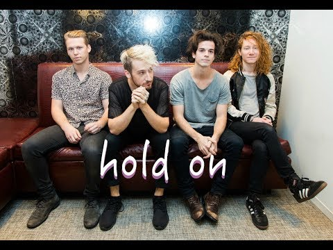 Thumbnail: Hold On - Flor @ The Crofoot | Music LIVE