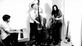 Bonfanti, Milner & Somers - Don't You Just Know It