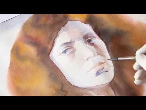 Курсы живописи в Москве, курсы рисунка в Москве — Учё