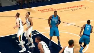 What If The Mavericks Draft Dennis Smith Jr? NBA